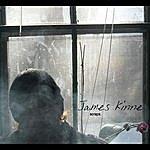 James Kinne Scraps