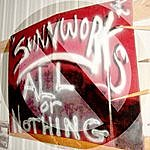 Sunnworks All Or Nothing