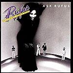 Rufus Ask Rufus