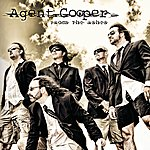 Agent Cooper From The Ashes Ep