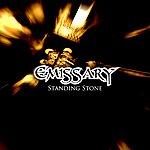 The Emissary Standing Stone