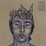 Mike Gao Finest Ego / Faces Series Vol. 2