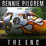 Rennie Pilgrem The End