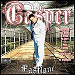 Casper Fastlane