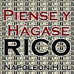 Napoleon Hill Piense Y Hagase Rico