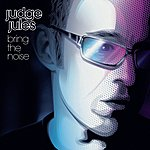 Judge Jules Bring The Noise