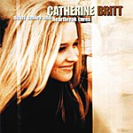 Catherine Britt Dusty Smiles And Heartbreak Cures
