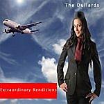 The Dullards Extraordinary Renditions