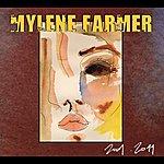 Mylène Farmer 2001-2011