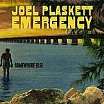 Joel Plaskett Emergency Somewhere Else