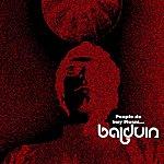 Balduin People Do Buy Music...