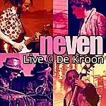 Neven Live At De Kroon