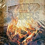 Michael Collins Air Over Embers