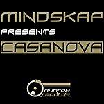 Casanova Mindskap Presents Casanova (Volume 2)
