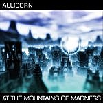 Allicorn At The Mountains Of Madness