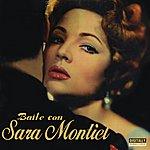 Sara Montiel Baile Con Sara Montiel