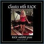 Rick Moore Classics With Rick