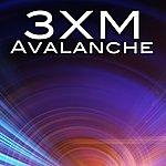 3XM Avalanche