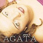Agata Para Ti - Single