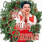 Judy Garland A Judy Garland Christmas