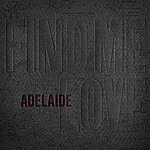 Adelaide Find Me Love