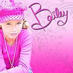 Bailey Bailey