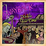 Swayback Double Four Time