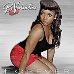 Brooke Valentine Forever - Single