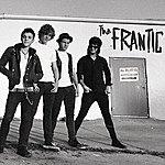 Frantic The Frantic