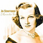 Jo Stafford I Remember You