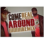 Real Real Come Around Remix - Single