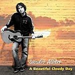 Sandro Albert A Beautiful Cloudy Day