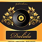 Dalida Gold Collection