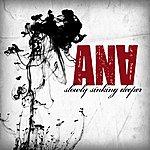 Ana Slowly Sinking Deeper