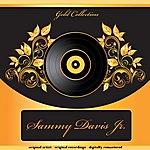 Sammy Davis, Jr. Gold Collection