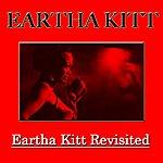 Eartha Kitt Eartha Kitt Revisited (Digital Remastering)