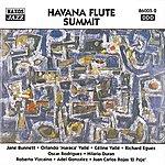 Havana Havana Flute Summit
