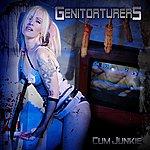 Genitorturers Cum Junkie Digital 45