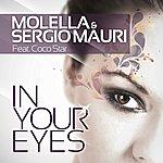Molella In Your Eyes