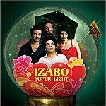 Izabo Super Light