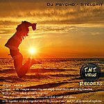 DJ Psycho Stelgrit