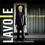 Daniel Lavoie J'écoute La Radio