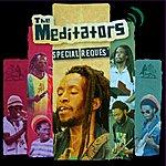 The Meditators Special Reques'