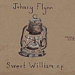 Johnny Flynn Sweet William Ep