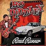 Bo Diddley Road Runner (As Heard In The Mazda Commercial)