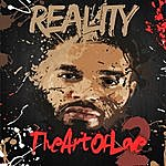 Reality The Art Of Love 2
