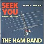Ham Seek You