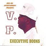 V.P. Executive Books