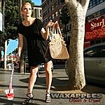 Waxapples Glitter & Grime On Sale Now!
