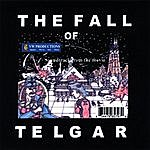 Vincent The Fall Of Telgar